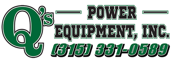 Qs Power Equipment